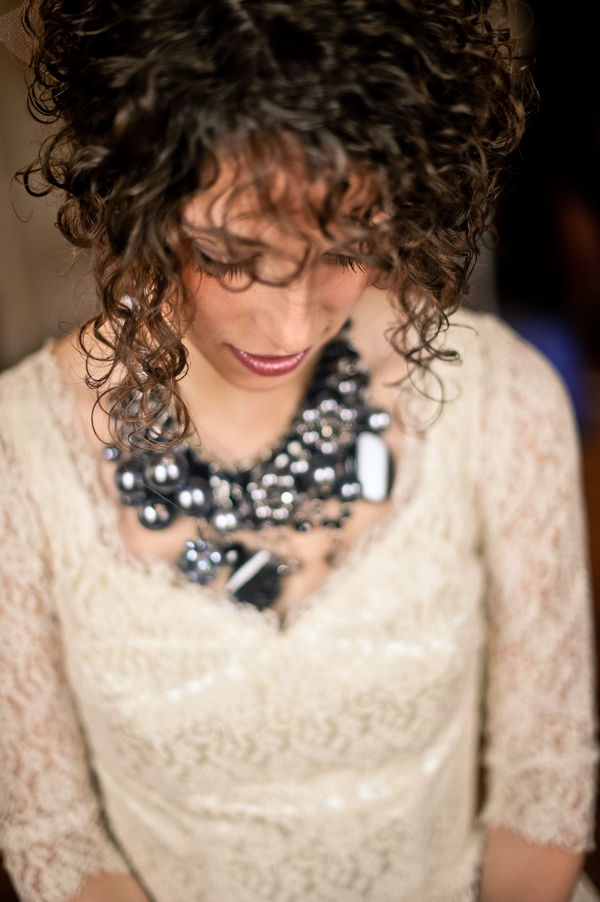 Vintage-Chunky-Necklace-Bride