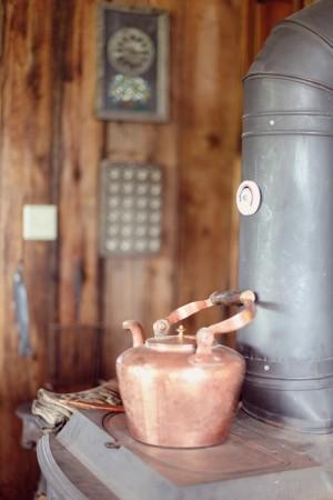 Vintage-Copper-Pot