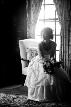 Vintage-DIY-Wedding-Rebekah-J-Murray-10