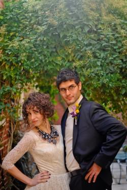 Vintage-DIY-Wedding-Rebekah-J-Murray-11