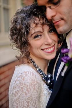 Vintage-DIY-Wedding-Rebekah-J-Murray-12