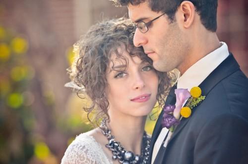 Vintage-DIY-Wedding-Rebekah-J-Murray-15
