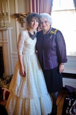 Vintage-DIY-Wedding-Rebekah-J-Murray-17
