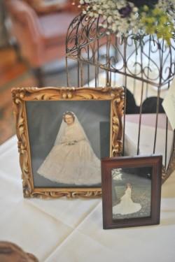 Vintage-DIY-Wedding-Rebekah-J-Murray-22