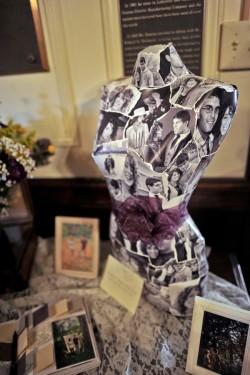 Vintage-DIY-Wedding-Rebekah-J-Murray-24