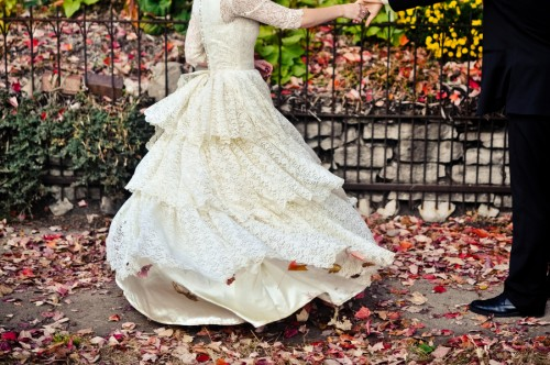 Vintage-DIY-Wedding-Rebekah-J-Murray-27