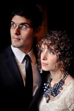 Vintage-DIY-Wedding-Rebekah-J-Murray-28