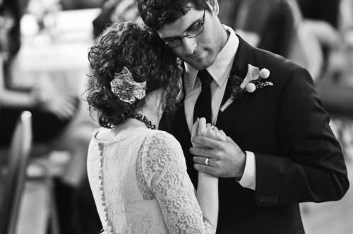 Vintage-DIY-Wedding-Rebekah-J-Murray-29