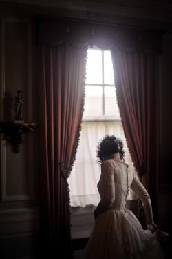 Vintage-DIY-Wedding-Rebekah-J-Murray-6