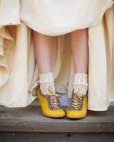 Vintage-Lace-Socks