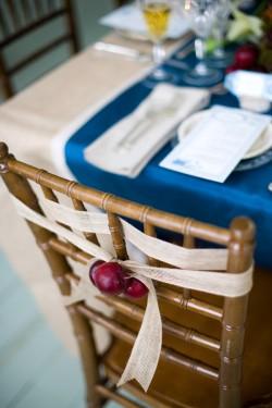 Wedding-Chair-Decor