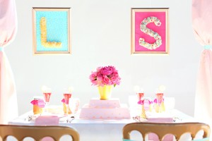 Whimsical-Pink-Wedding-Ideas