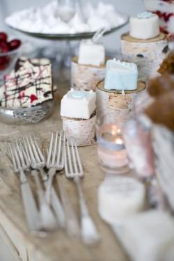 Winter-Wedding-Dessert-Table-Ideas-7