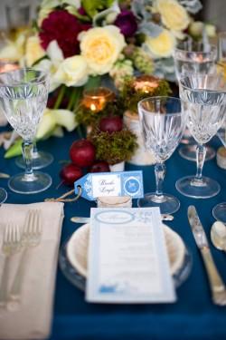 Winter-Wedding-Table-Centerpiece-Ideas-4