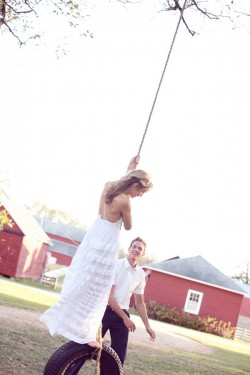 Wisconsin-Farm-Wedding-SH-Weddings-1