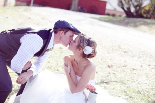Wisconsin-Farm-Wedding-SH-Weddings-7
