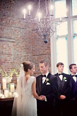 Wrightsville-Beach-NC-Wedding-KMI-Photography-15