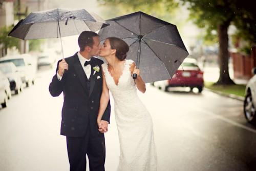 Wrightsville-Beach-NC-Wedding-KMI-Photography-17