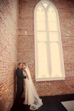 Wrightsville-Beach-NC-Wedding-KMI-Photography-2