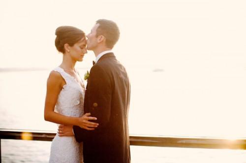Wrightsville-Beach-NC-Wedding-KMI-Photography-22