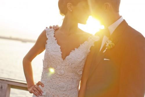 Wrightsville-Beach-NC-Wedding-KMI-Photography-23