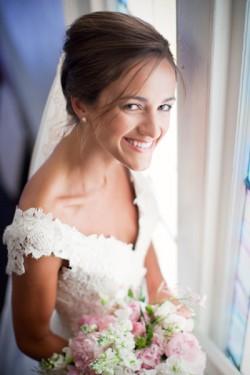 Wrightsville-Beach-NC-Wedding-KMI-Photography-4