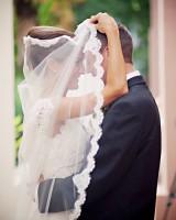 Wrightsville-Beach-NC-Wedding-KMI-Photography-6