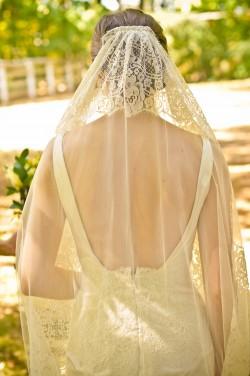 borrowed-lace-veil