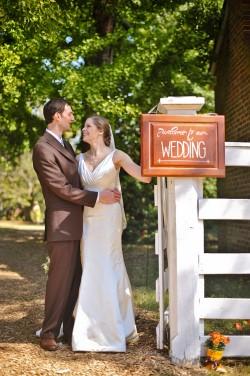 bride-and-groom-before-wedding