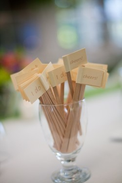 cheers-drink-stirrers