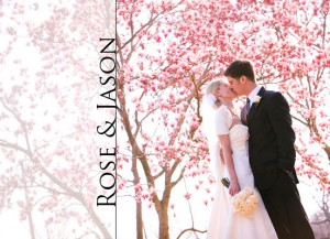 cherry-blossoms-wedding