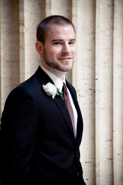 classic-groom-look