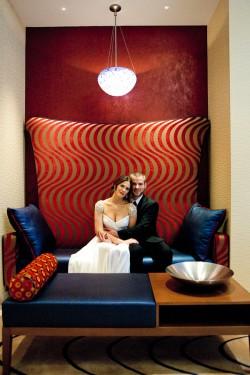 classic-urban-chicago-wedding-jpp-studios-photography-3