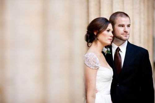 classic-urban-chicago-wedding-jpp-studios-photography-4