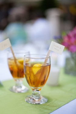 custom-wedding-drink-stirrers