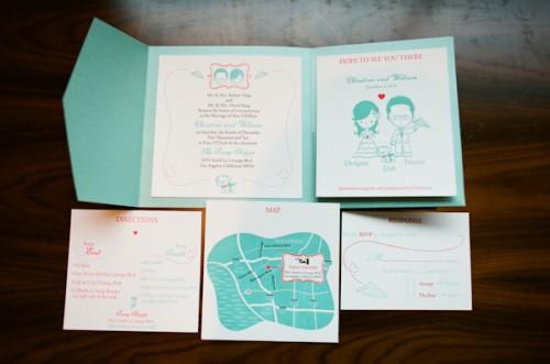 diy-letterpress-invites
