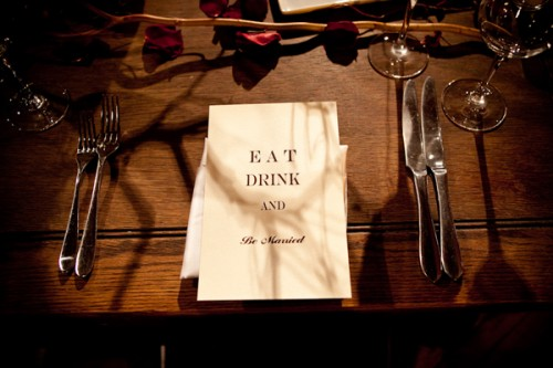 eat-drink-and-be-married-sign