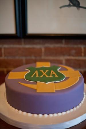 fraternity-grooms-cake