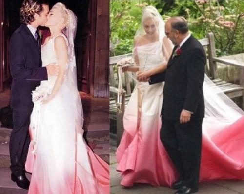 gwen-stefani-wedding-dress