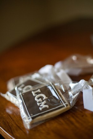 monogram-cookie-favor