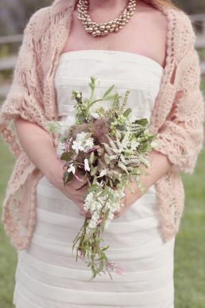 natural-bridesmaid-bouquet