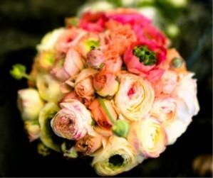 ombre-bouquet