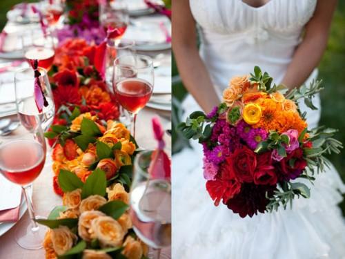 ombre-florals-1