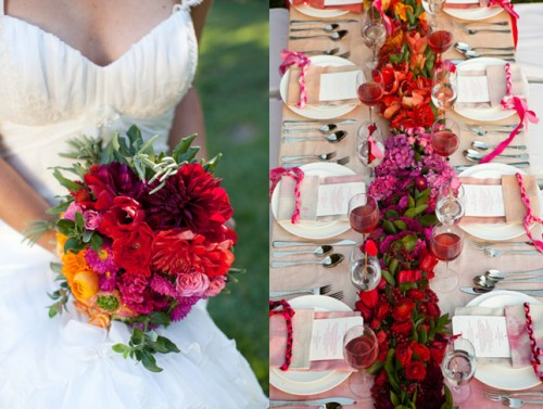ombre-florals-3