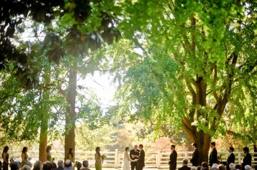 outdoor-nashville-wedding-ceremony
