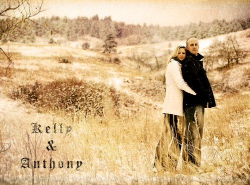 photo-save-the-dates