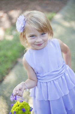 purple-flower-girl-dress