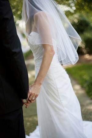 purple-summer-nashville-wedding-kristyn-hogan-photography-3