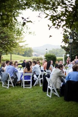 purple-summer-nashville-wedding-kristyn-hogan-photography