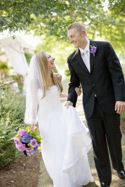 purple-summer-nashville-wedding-kristyn-hogan-photography-4